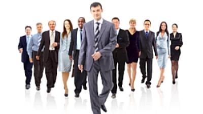 Programa de Desenvolvimento de Líderes de Alta Performance