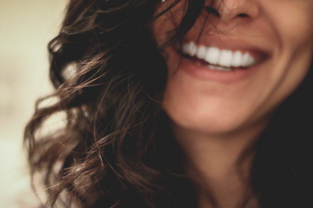 Curso de Inteligência Eomocional e Gestão das Emoções para uma vida  mais feliz